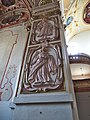 Trnava, katedrála sv. Jána Krstiteľa, interiér (8).jpg