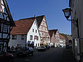 Trochtelfingen-Marktstraße106008.jpg