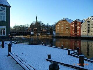 Trondheim nidaros.JPG