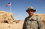 Troopers go from Green to Red, White and Blue DVIDS44943.jpg