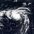 Tropical Storm 15 sept 2000 0045Z.jpg