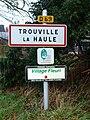 Trouville-la-Haule-FR-27-panneau d'agglomération-01.jpg