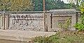 Trowbridge Road-Grand Trunk Western Railroad Bridge Bloomfield Hills MI B.JPG