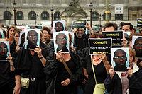 Troy Davis Paris demo.jpg