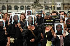 Troy Davis Paris demo.jpg