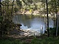 Troy Springs SP springs02.jpg