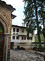 Troyanski manastir, Bulgaria - panoramio - Красимир Косев (8).jpg