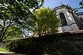 Troyes, France (6215584910).jpg