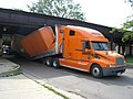 Truck Crunch (6) (687997996).jpg