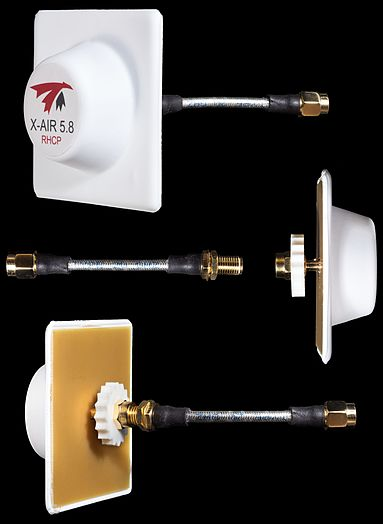 TrueRC X-AIR 5.8 GHz crosshair antenna.jpg