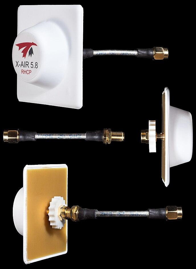 TrueRC X-AIR 5.8 GHz crosshair antenna.jpg