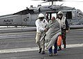 Truman, Artic Assist Stranded Sailors DVIDS70209.jpg