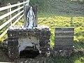 Tuberanna - geograph.org.uk - 382899.jpg