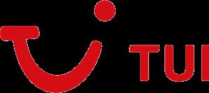 TUI UK - Image: Tui logo