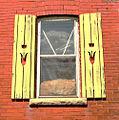 Tulip shutters in Stouffville (9653054886).jpg
