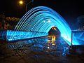 TunelDeLosDeseos.jpg