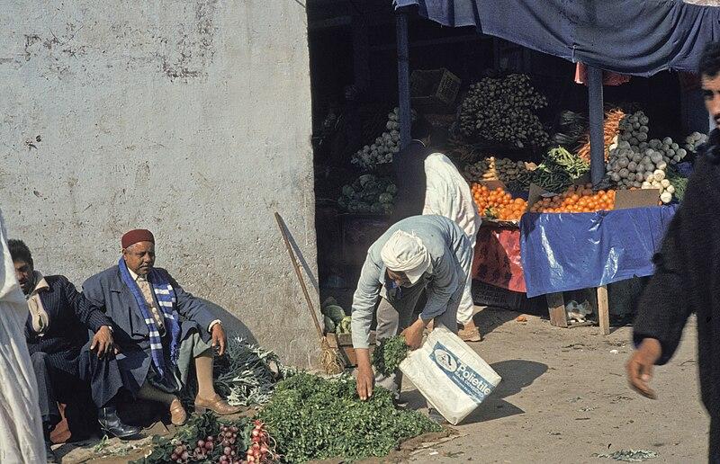 File:Tunesien1983-41 hg.jpg