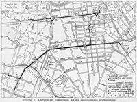 Tunnelentwürfe der GBS - Lageplan.jpg