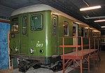Tunnelvagn c2 2417.jpg