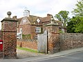 Tunstall House - geograph.org.uk - 9353.jpg