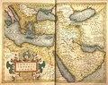 Turcici Imperii Imago by Gerhard Mercator and Hendrik Hondius.jpg