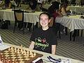 Turkan Mamedyarova 2008 World Young Championship 02.jpg