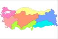 Turkey Regions blank.png