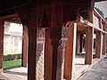 Turkish Sultana's House and Hammam 19.JPG