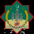 Turkmenabad.png