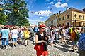 Turku Medieval Market in 2012.jpg