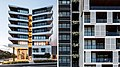 TurnerStudio Turner Studio Architects Architect Sydney Australia sea esplanade pavilion woolooware residential facade.jpg