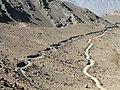Two Mountain Roads in Ladakh.jpg