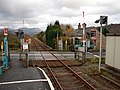 Tygwyn Level Crossing - geograph.org.uk - 1074860.jpg