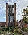 Tynnereds kyrka 602.jpg