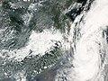 Typhoon Megi 2004.jpg