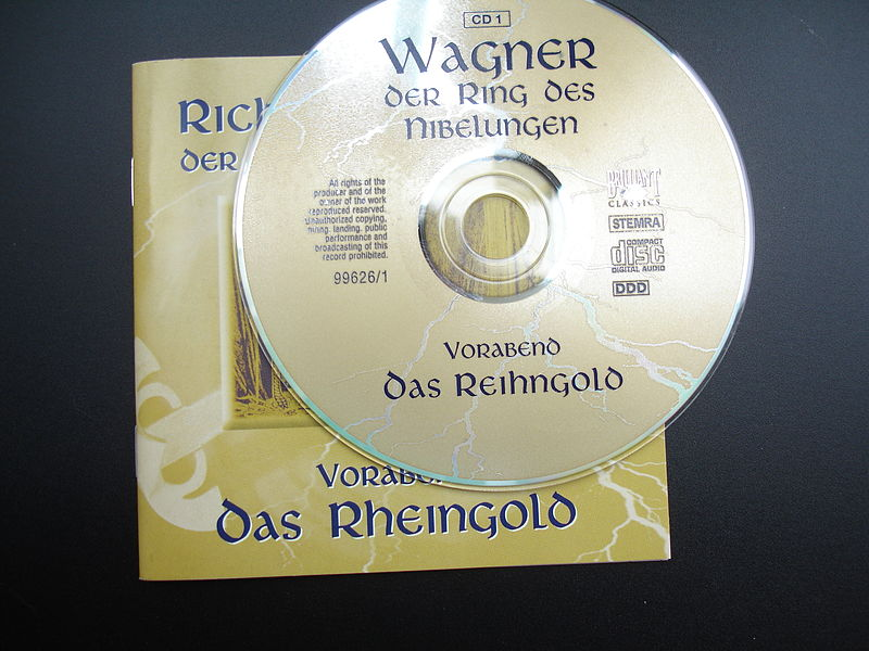 File:Typo on CD.JPG
