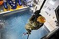 U.S. Marines practice water survival skills with Spanish allies 170215-M-VA786-1459.jpg