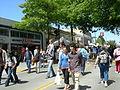 U. Dist. Street Fair 2007 - 03.jpg