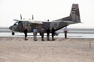 UAE C-212.JPEG