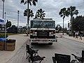UCF Knights Firetruck (46138497041).jpg