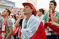 UEFA Euro 2012, Warsaw, Fanzone 09.jpg