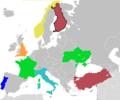 UEFA Euro 2018 U-19 map.png