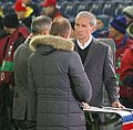 UEFA Euroleague Group D FC Salzburg gegen Astra Giurgiu 04.JPG