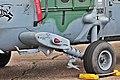 UH-60 Black Hawk (Forca Aerea Brasileira) EXPOAER-2014-SBCO (30032978373).jpg