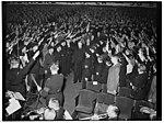 UI 198Fo30141702140045 Nasjonal Samling. Møte i Colosseum 1944-09-05 (NTBs krigsarkiv, Riksarkivet).jpg