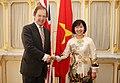 UK-Vietnam Joint Economic Trade Committee (16693122302).jpg