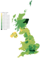 UK GDP per Capita in 2016.png