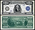 US-$5000-FRN-1918-Fr-1134d.jpg