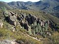USA-Pinnacles National Monument-High Peaks Trail-25.jpg