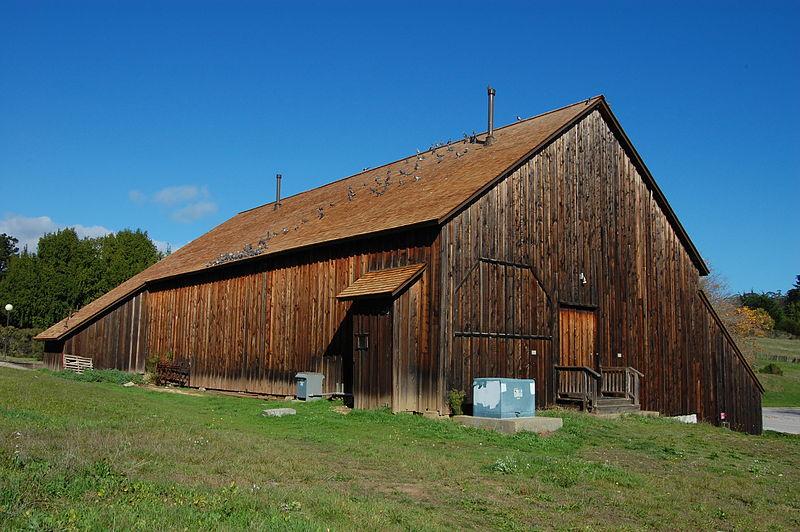 File:USA-Santa Cruz-Cowell Lime Works-Barn-3.jpg